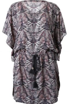 Brunotti Cinnamon W1819 Women Tunic(77752538)