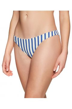 Billabong Blue By U Tropic Damen Bikiniunterteil - Multi(110361867)