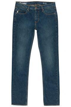 Element E01 Jeans dark used(97768172)