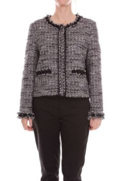 Vestes de costume Moschino A05076117(101568287)