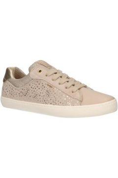Chaussures enfant Geox J92D5E 007GN J KILWI(101617935)