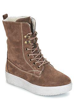 Boots Wildflower CABEZA(115484721)