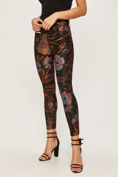 Desigual - Spodnie(110990238)