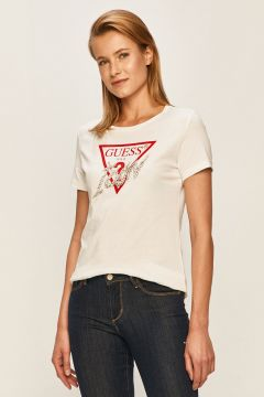 Guess Jeans - T-shirt(117486673)