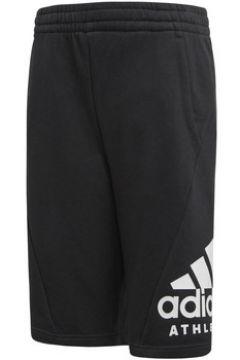 Short enfant adidas Short Sport Id(115551678)