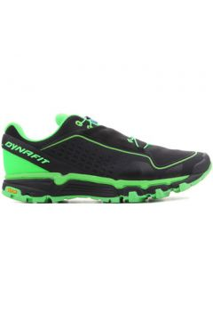Chaussures Dynafit Ultra PRO 64034 0963(88692112)
