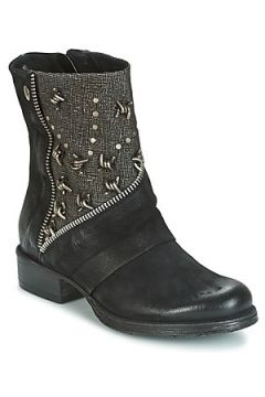Boots Dream in Green HOULA(115388704)