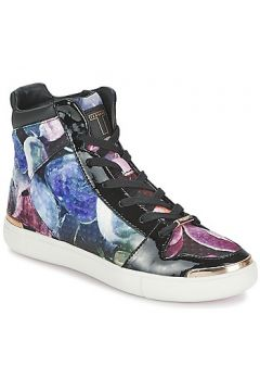 Chaussures Ted Baker MADISN(115464568)