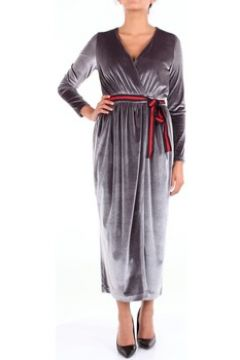 Robe Nora Barth 13098M195(115540152)