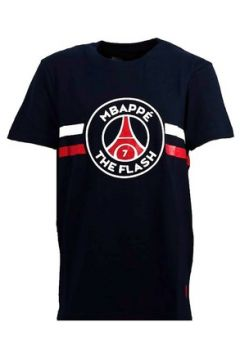 T-shirt Paris Saint-germain Tee-shirt Homme Flash Mbappe(115665454)