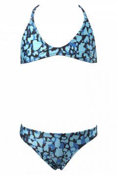 Pameletto Bikini(112328352)