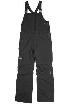 O\'Neill Bib Pants black out(97838366)