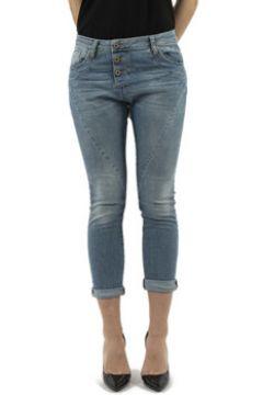 Jeans 3/4 & 7/8 Please p78a(115505261)