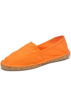 Espadrilles Reservoir Shoes Espadrilles unies(115484975)