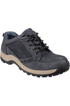 Chaussures Cotswold Nailsworth(88444465)
