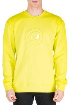 Men's sweatshirt sweat mad chester(117498899)