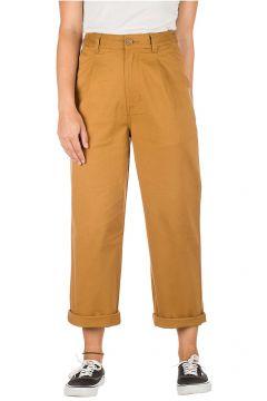 Element Olsen Pants bruin(107451752)