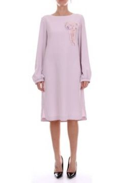 Robe Les Copains 0L5020(101568427)