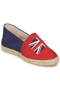Espadrilles Be Only KATE(115451120)