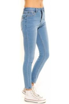 Jeans Waxx Pantalon Joggjean TWIST(98501389)