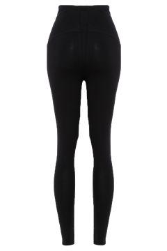 Legging SUWEN Noir(109006999)