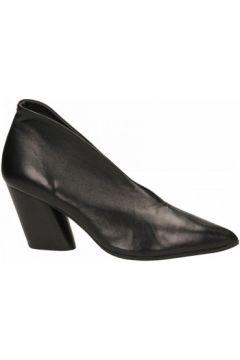 Chaussures escarpins Halmanera BARON(101712473)