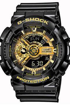 G-SHOCK GA-110GB-1AER zwart(85171316)