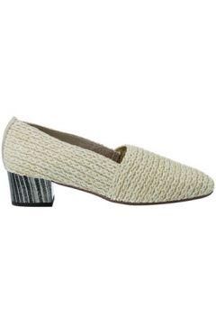 Espadrilles Calzados Vesga Baton Rouge 604080 Zapatos Casual de Mujer(101596049)