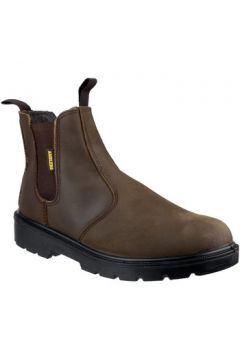 Boots Amblers Safety FS128(115395034)