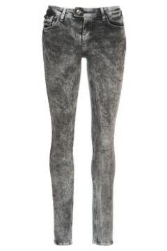 Jeans DDP DEBORA(98753172)