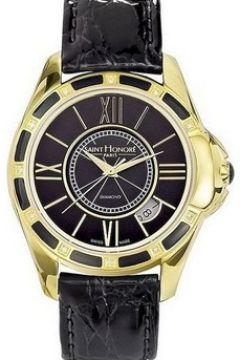 Montre Saint Honore 766055 3NRT(115435179)
