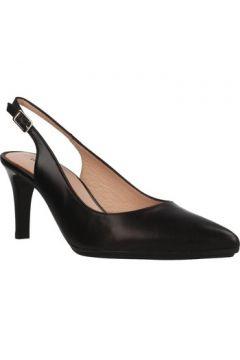 Chaussures escarpins Angel Alarcon 18344A(101624349)
