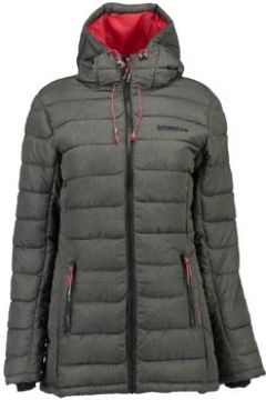 Parka Geographical Norway Doudoune Femme Astana(115442756)