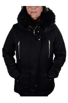 Parka Only CLARAVestes(115408069)