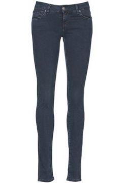Jeans School Rag NEW LINDSEY(115479109)