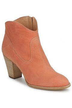 Boots Paul Joe LEONA(115457680)