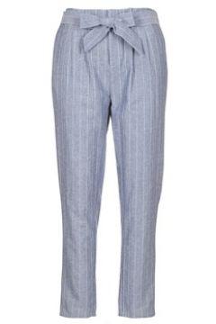 Pantalon Betty London IKARALE(88462975)