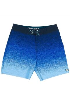 Billabong Tripper Pro Boardshorts navy(97841690)