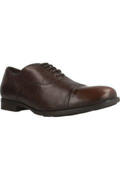 Chaussures Geox U BESMINGTON(115566145)