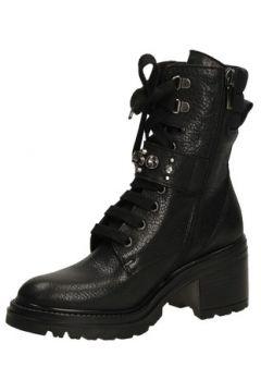 Boots Laura Bellariva MADRAS E NEOPRENE(101562122)