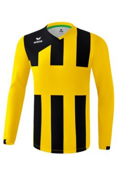 T-shirt Erima Maillot Siena 3.0 manches longues(98757889)