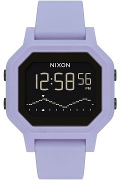 Nixon The Siren lilac(97853447)