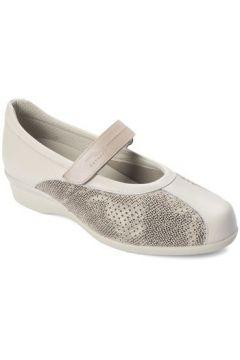 Ballerines Dtorres D TORRES danseuse aux pieds très larges(115448325)
