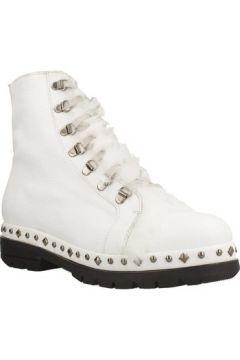 Boots Pon´s Quintana 7191 008(115537089)
