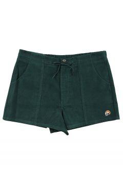 Coal Vantage Shorts groen(116337142)