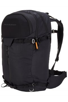 Mammut Nirvana 35L Backpack zwart(97249039)