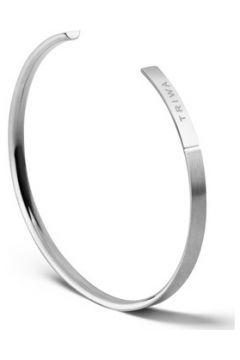 Bracelets Triwa Ivory(115468492)