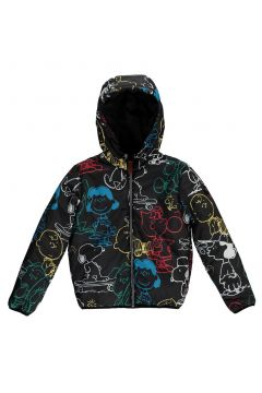 Jacke Snoopy Buckley Premium(113612271)