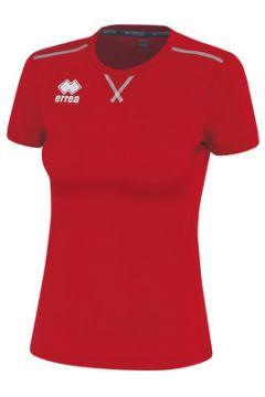 T-shirt Errea Maillot Femme Marion(115633622)