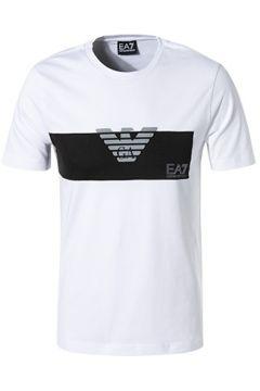 EA7 T-Shirt 3GPT10/PJP6Z/1100(78698640)